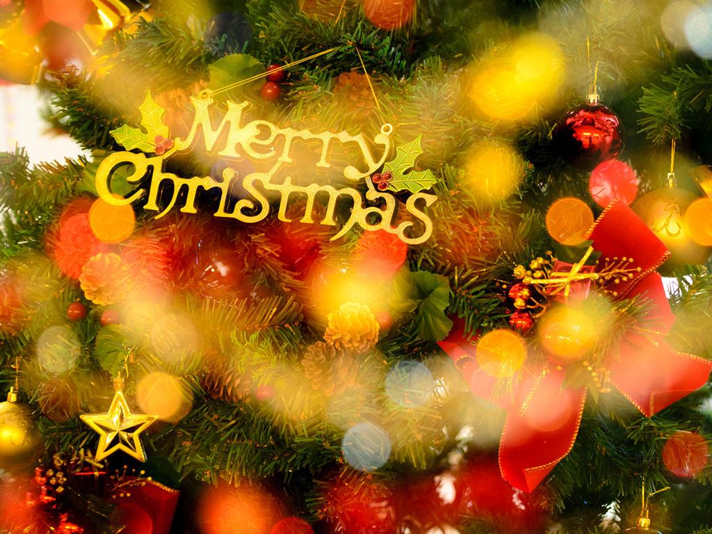 クリスマス会のプレゼントにオリジナルノートを贈ろう